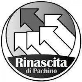 Il Coordinamento di Rinascita incontra la Segreteria del PD di Pachino