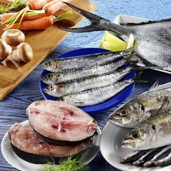 Il Festival del Pesce Azzurro di Marzamemi si svolgerà nella prima settimana di Ottobre.