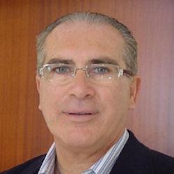 Pasquale Aliffi