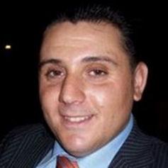 Giuseppe La Corte