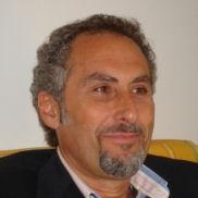 Roberto Rabito