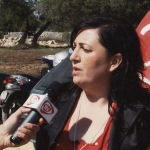 Maria Borgia
